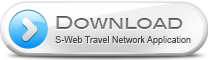 Download S-Web Villas, Travel Network Application