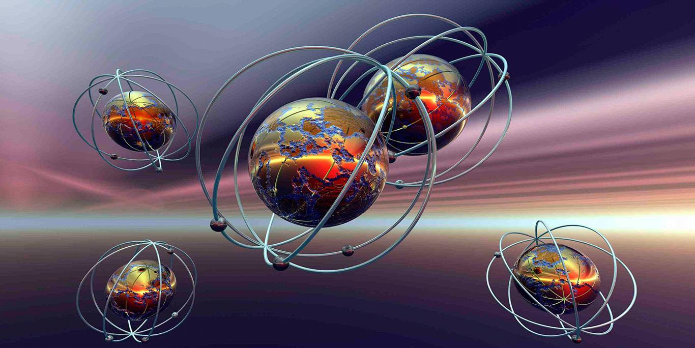 Pt-2-Quantum-Economics-&-POP