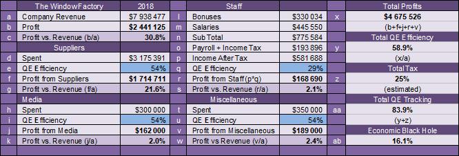 spreadsheet-01