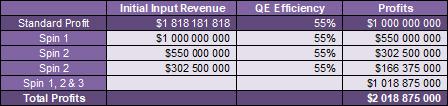 spreadsheet-02